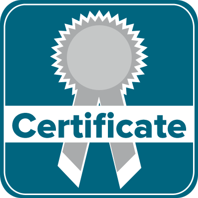 Pet Microchip Owner Certificate